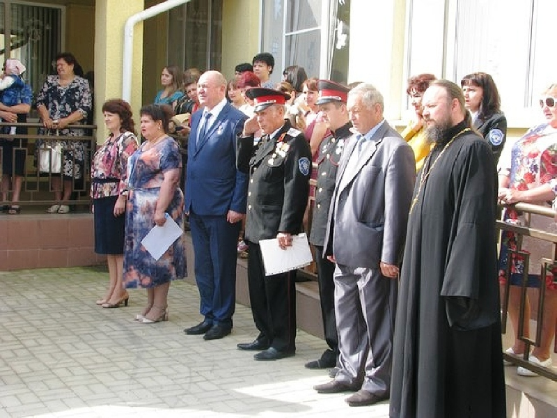 brinkovskoe_1028_image (12)