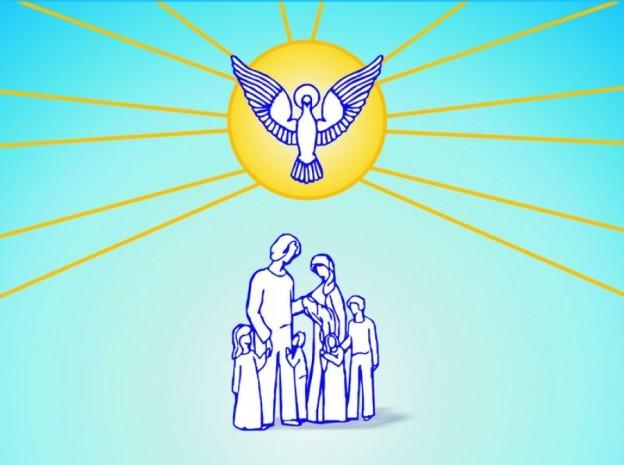 термобелья для православные отчеты свщеника о семье и детях также норвежское