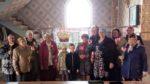 Праздник святых Жен Мироносиц